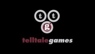 Telltale Games Is Being Resurrected