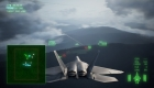 ACE COMBAT™ 7: SKIES UNKNOWN_20190122110250