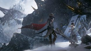 Code Vein: How To Get The True Ending | No Spoilers 'Dwellers' Guide
