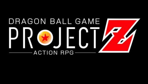 Dragon Ball Z RPG