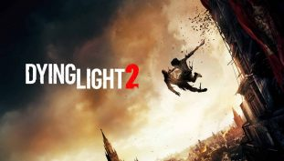 Dying Light 2 Will Also Be Available On Next-Generation Consoles