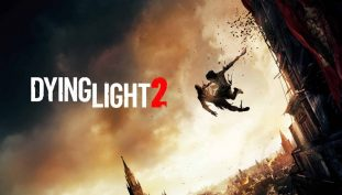 Dying Light 2 Dev Describes World as 'Almost Game of Thrones-y in its Feel'