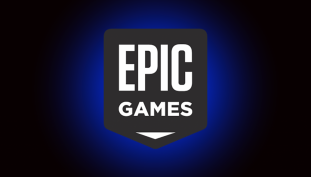 Epic Games Acquires 3Lateral, Creators of Digital Humans for Unreal Engine