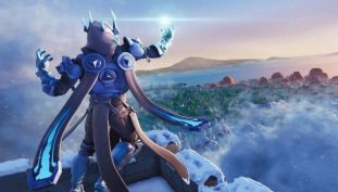Fortnite: Battle Royale – Ice Storm Event | Daily Challenges Guide