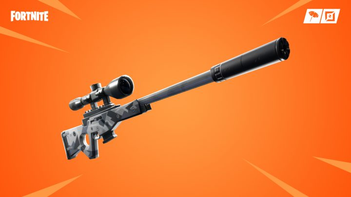 fortnite, patch notes