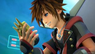 trophies, kingdom hearts 3