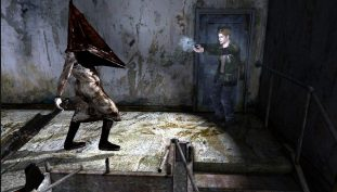 10 Psychological Horror Games That Will Send A Chill Down Your Spine