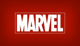 Former Blizzard Developers Will Release New Marvel Game