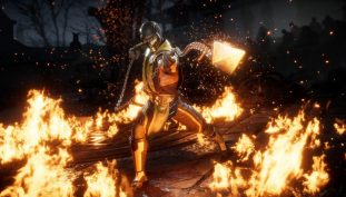 Mortal Kombat 11: 11 Incredibly Useful Tips & Tricks You Need To Know | Beginner's Guide