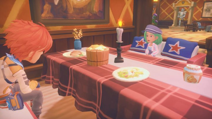 My Time At Portia: The Best Gifts To Give Every Character