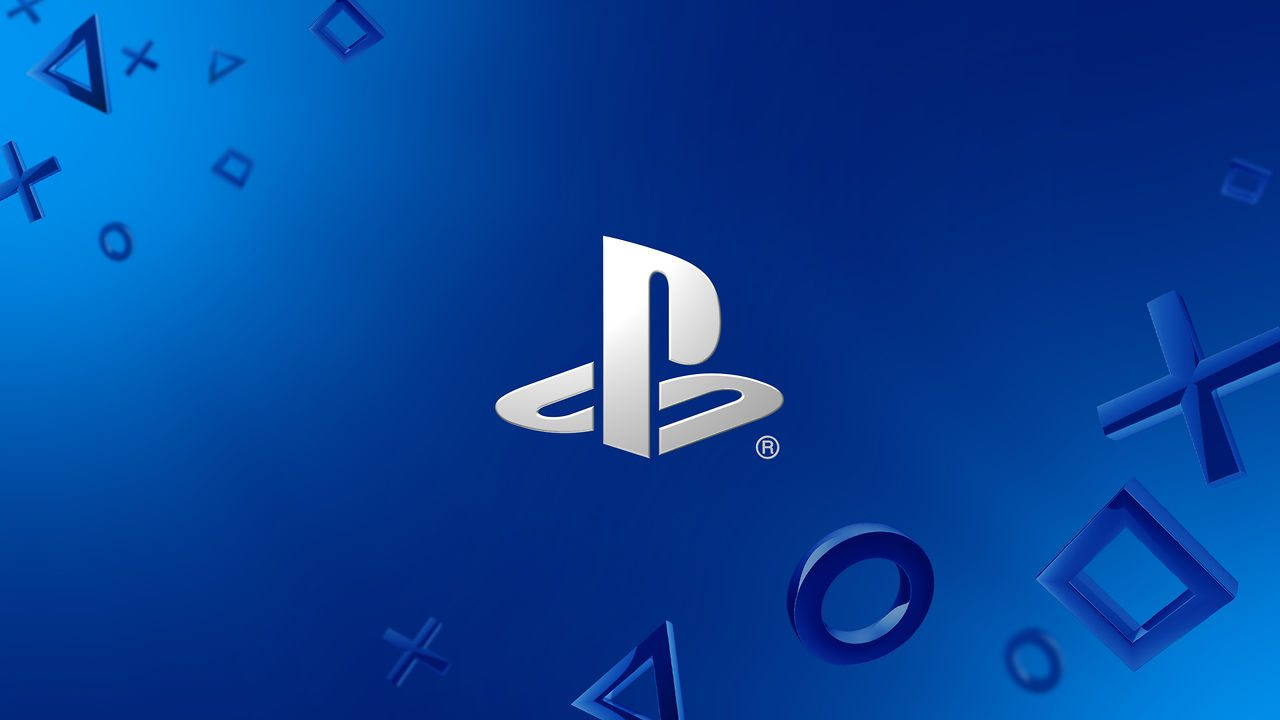 PlayStation 5 Confirmed For Holiday 2020 Release