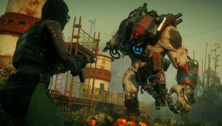 Rage 2 Trophies Have Been Leaked and Trophy Hunters Will be Glad to Hear it Seems to be an Easy 100%
