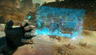 Bethesda Releases a Slew of Helpful Tips and Tricks for Rage 2