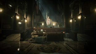 Resident Evil 2 Remake: All Key Items Locations | RPD Unlocking Guide