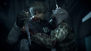Resident Evil 2 Remake: All Mr. Raccoons Locations | Collectibles Guide