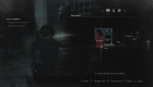 Resident Evil 2 Remake - Gameplay Part 1 - 2019-01-25 12-51-03.mp4_006596886