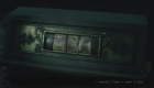Resident Evil 2 Remake - Gameplay Part 1 - 2019-01-25 12-51-03.mp4_006635346