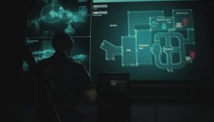 Resident Evil 2 Remake: How To Solve Every Puzzle | All Solutions Guide