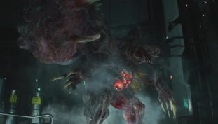 Resident Evil 2 Remake: How To Beat Every Boss | Boss Tips & Tricks Guide