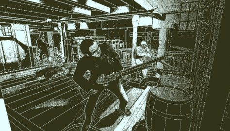 Return of the Obra Dinn: All Crewmember Names & Fates | 100% Completion Guide