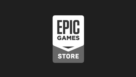 Fortnite: Battle Royale – How To Setup Two-Step Authentication & Get $10 Free On Epic Game Store
