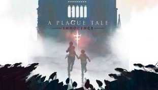 Powerful Adventure Narrative A Plague Tale: Innocence Receives May Release Date