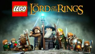 LEGO Lord of the Rings and The Hobbit Removed from the Digital Marketplace on PS4, Xbox One and PC