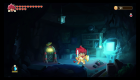 monster boy and the cursed kingdom - monster boy corked well - 2019-01-07 14-29-21.mp4_000664566