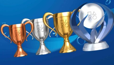 playstation-trophies-wallpaper