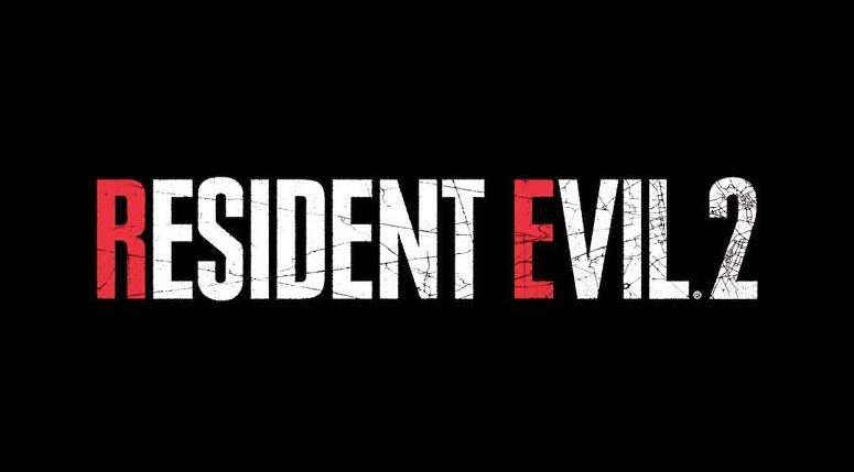 NYCC 2018 Preview: Resident Evil 2 Remake is Poised to be One of the Best Games This Generation