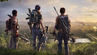 The Division 2: How To Unlock The Crossbow, Grenade Launcher & .50 Cal Rifle | Signature Weapons Guide