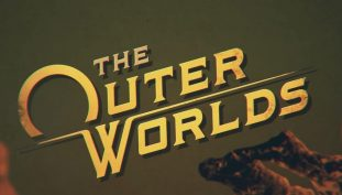 Review Roundup: The Outer Worlds is the Perfect Blend of RPG Masterpieces like Fallout, Mass Effect,