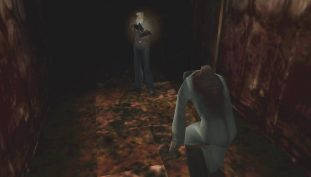 Legendary Former Team Silent Member Masahiro Ito Interested In Making A New Silent Hill