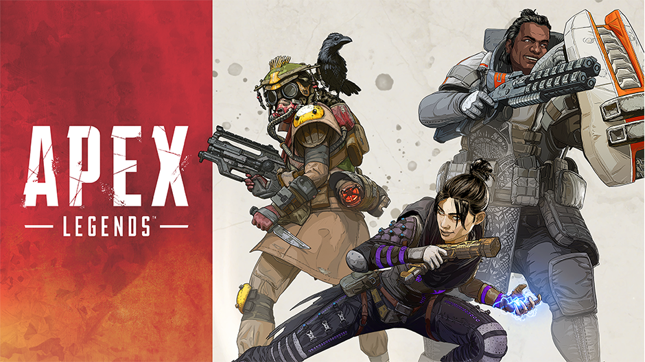 Apex Legends Update Focuses on Reported Audio Issues; Improves Performances, Fixes Audio Bugs, and More
