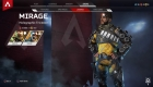Apex Legends_20190204212715