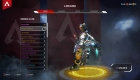 Apex Legends_20190205231206