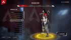 Apex Legends_20190205231553