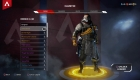 Apex Legends_20190205231608