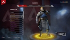 Apex Legends_20190205231614