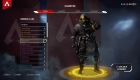 Apex Legends_20190205231627
