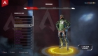 Apex Legends_20190205231730