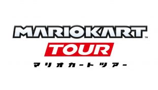 Mario Kart Tour Just Got Delayed