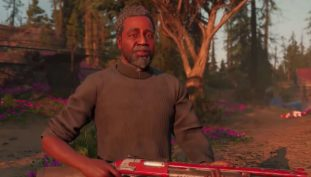 Far Cry New Dawn: How To Unlock All Optional Companions | Collectibles Guide
