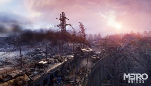Metro Exodus: Where To Find All Suit Upgrades | Locations Guide