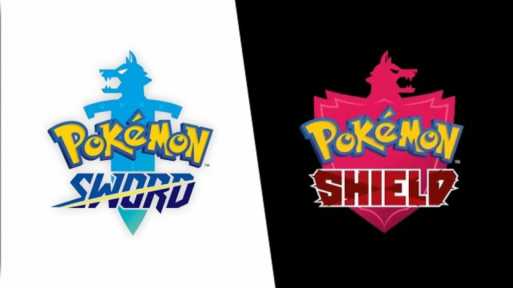 Codes For Project Pokemon Roblox 2020 Pokemon Sword Shield All The Mystery Gift Codes Freebies Available Now Updated 1 13 20 Gameranx