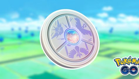 Pokemon GO: How To Change Teams | Team Medallion Guide