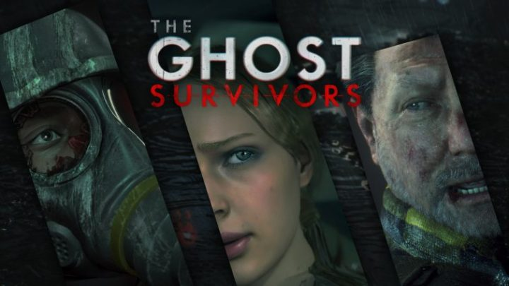 Resident Evil 2 Remake: Ghost Survivors DLC - How To Unlock
