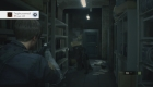 Resident Evil 2 Remake - Gameplay Part 2 - 2019-01-25 15-01-59.mp4_002778035