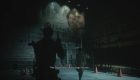 Resident Evil 2 Remake - Gameplay Part 2 - 2019-01-25 15-01-59.mp4_006195155