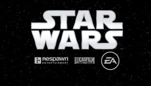 Star Wars Jedi: Fallen Order Will Feature Open World Elements